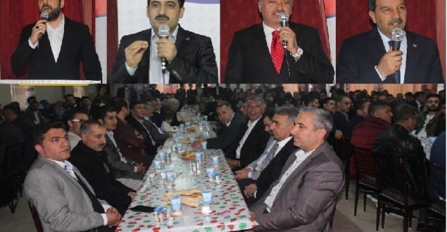 """""""NİTELİKLİ BİR NESİL, ÜLKEYİ KALKINDIRIR"""""""