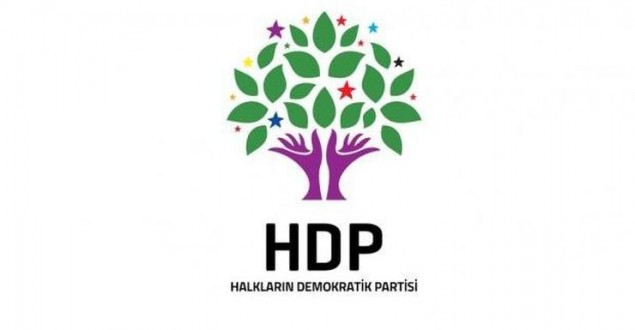 HDP BİNGÖL MİLLETVEKİLİ ADAYLARI