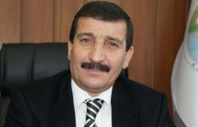 """SİYASET, İNSANLARA KALİTELİ HİZMET SUNMA ARACIDIR"