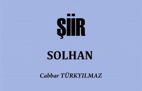 SOLHAN