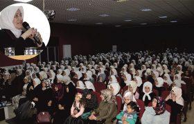 """15 TEMMUZ'DA HABİL KAZANDI"""